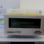 Counter Omron Model:H7EC-N (สินค้าใหม่)