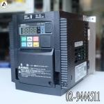 ขาย Inverter Omron รุ่น 3G3MX2-A2022-V1