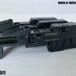 Plc Siemens Model:6ES7 193-4CA40-0AA0 (สินค้าใหม่)