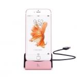 แท่นชาร์จ Hoco Usb Charging Dock iphone