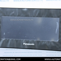 TOUCH SCREEN MODEL:AIG12GQ12D [PANASONIC]