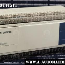 ขายPLC MITSUBISHI Model : FX1N-60MR (สินค้าใหม่)