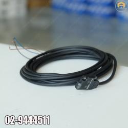 ขาย Photo Sensor SUNX รุ่น EX-14A