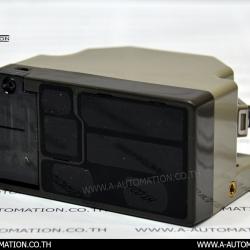 PHOTO SENSOR MODEL:PX-24ES [PANASONIC]