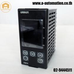 Digital controller model:H5EN-R3MT-500-N (สินค้าใหม่)