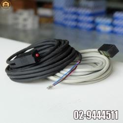 ขาย Photo Sensor SUNX รุ่น EX-M2E