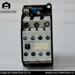 Magnetic SIEMENS Model:3TF43 22-0XB0