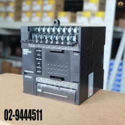 ขาย PLC Omron รุ่น CP1L-L20DR-D