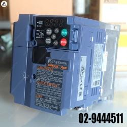 ขาย Inverter Fuji รุ่น FRN0007E2S-4GB