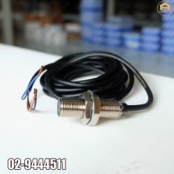 ขาย Photo Sensor Panasonic รุ่น GX-N12M