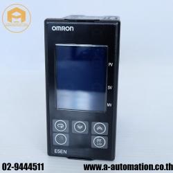 Temperature Omron Model:E5EN-Q3HMT-500-N (สินค้ามือหนึ่ง)