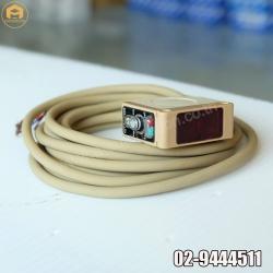 ขาย Photo Sensor SunX CX-D100