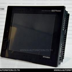 Touch Screen Mitsubishi Model:GT1562-VNBA