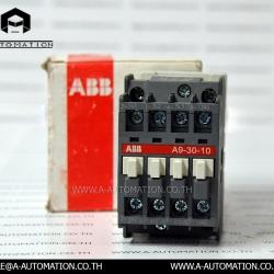 Magnetic ABB Model:A9-30-10