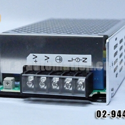 POWER SUPPLY OMRON S8JX-N15024C