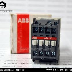 Magnetic ABB Model:A16-30-10