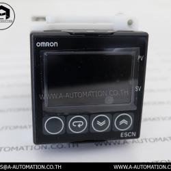 Temperature Omron Model:E5CN-Q2HBT (สินค้าใหม่)