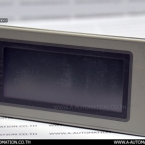TOUCH SCREEN MODEL:GT11AIGT2030H [PANASONIC]