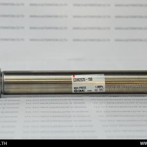 CYLINDER MODEL:CDM2E25-150 [SMC]