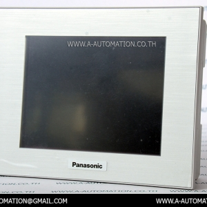 TOUCH SCREEN MODEL:AIGT2230H [NAIS/PANASONIC]