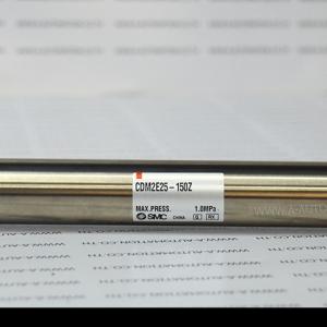 CYLINDER MODEL:CDM2E25-150Z [SMC]