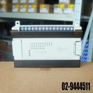 ขาย PLC Omron รุ่น CPM1A-40CDT-D-V1