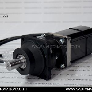 AC Servo Motor MITSUBISHI Model:HC-KFS23G2