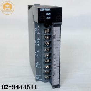 ขาย PLC LS Model:XGF-RD4A (สินค้าใหม่)