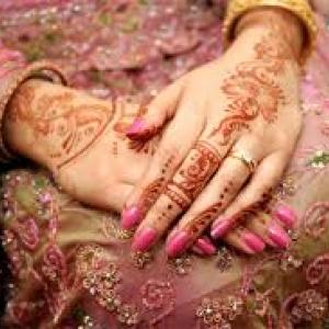 ข้อบัญญัติของการมีภรรยาได้หลายคน