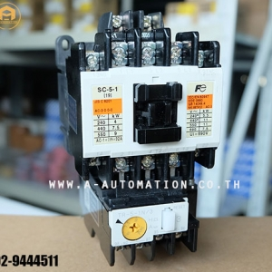 Magnetic switch Model: SW-5-1/3H