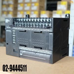 ขายPLC Omron รุ่น CP1L-M30DR-D