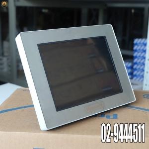 ขายTouch Screen Pro-Face รุ่น PFXGM4301TAD