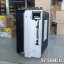 ขาย AC Servo Drive Panasonic รุ่น MFDKTB3A2 thumbnail 1