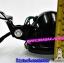 ไฟหน้า โคมไฟหน้า แต่ง มอเตอร์ไซด์ ใช้ได้ทั่วไป 5นิ้ว NO.HL05001 เลนส์กระจก แบน มี 2 สี เลนส์ใส เลนส์เหลือง thumbnail 9