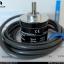 Rotary Encoder Omron Model:E6B2-CWZ6C,600P/R (สินค้าใหม่) thumbnail 1