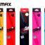 สายชาร์จ Remax Full Speed 2เมตร สำหรับ Android(แท้) thumbnail 1