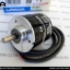 Rotary Encoder Omron Model:E6B2-CWZ3E,360P/R (สินค้าใหม่) thumbnail 1