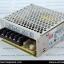 POWER SUPPLY MODEL:NES-35-12,240V 12V 3A [MEAN WELL] thumbnail 1