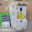 Inverter ABB Model:ACS310-03E-03A6-4 (สินค้าใหม่) thumbnail 1
