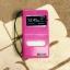เคสเปิด-ปิด Angel Case iphone6/6s (ทัชรับสายได้ มีแม่เหล็กในตัว) thumbnail 5