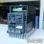 ขาย Inverter Toshiba รุ่น VFS15-2004PM thumbnail 2