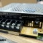 Power supply omron Model:S8FS-C03524 thumbnail 2