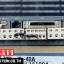 Servo mitsubishi Model:MR-J3-40A (สินค้าใหม่) thumbnail 1