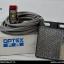 PHOTO SENSOR OPTEX MODEL:KR-Q50N [OPTEX] thumbnail 2