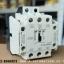 Magnetic Mitsubishi Model:S-T21 thumbnail 1
