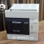 PLC MITSUBISHI Model:FX3G-14MT/ES-A (สินค้าใหม่) thumbnail 1