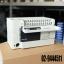 ขาย PLC Mitsubishi รุ่น FX3U-32MR/ES-A thumbnail 1