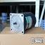 ขาย Induction Motor Oriental Motor รุ่น 5IK40GN-C thumbnail 2