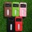 เคสเปิด-ปิด Smart case#2 VIVO Y55/Y55S(ใช้เคสตัวเดียวกัน) thumbnail 1