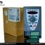 Inverter Xsine Model:MET4-315B thumbnail 2